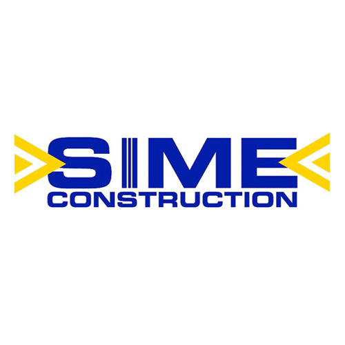 SIME Construction
