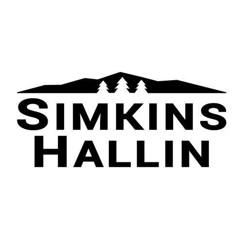 Simkins Hallin