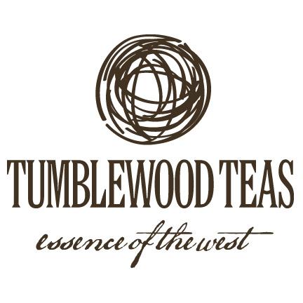 TT_logo_6x5.jpg
