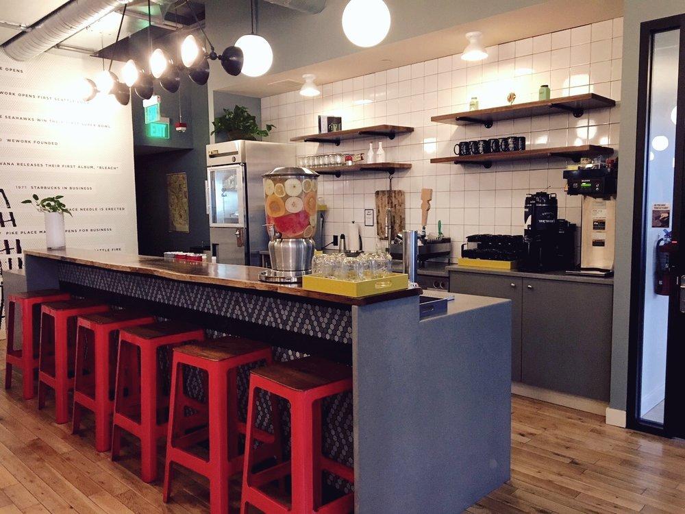 WeWork_H_kitchen.jpg