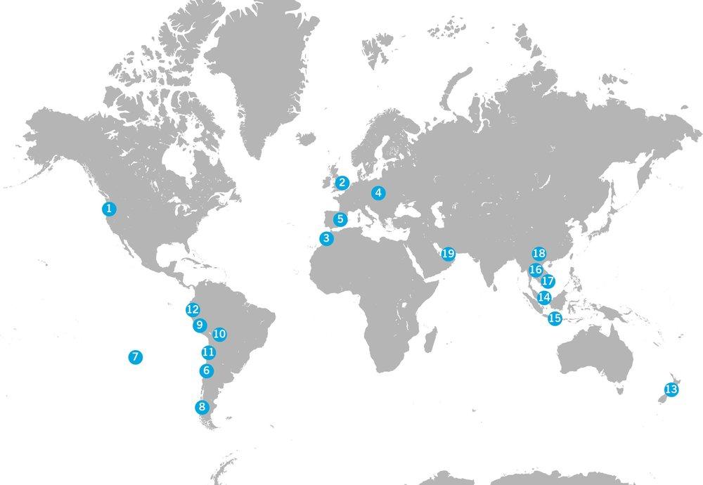 world+map-01.jpg