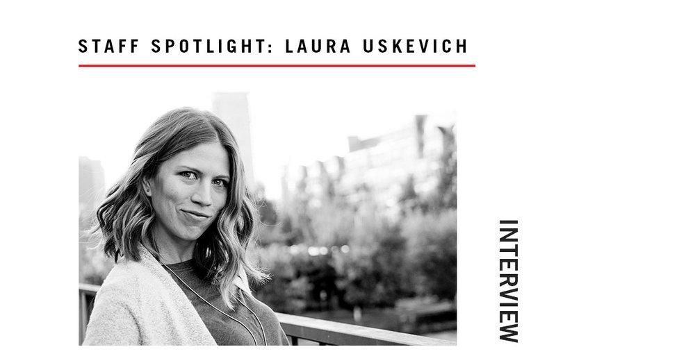 Staff Spotlight_Laura.jpg
