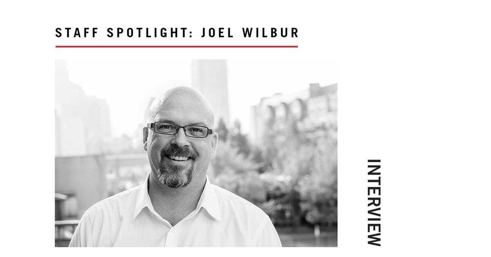 Staff Spotlight_Joel.jpg