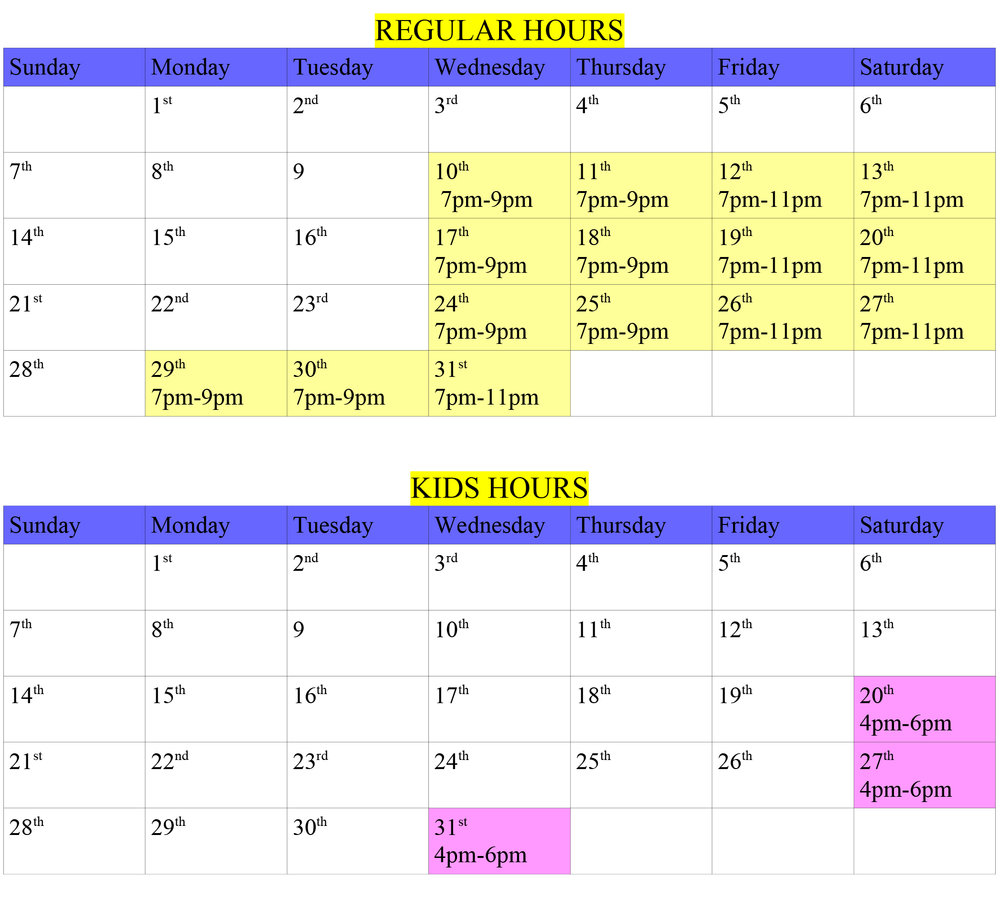 Haunted House calendar with hours.jpg