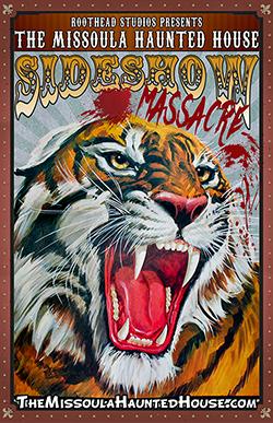 Poster v2 thumbnail.jpg