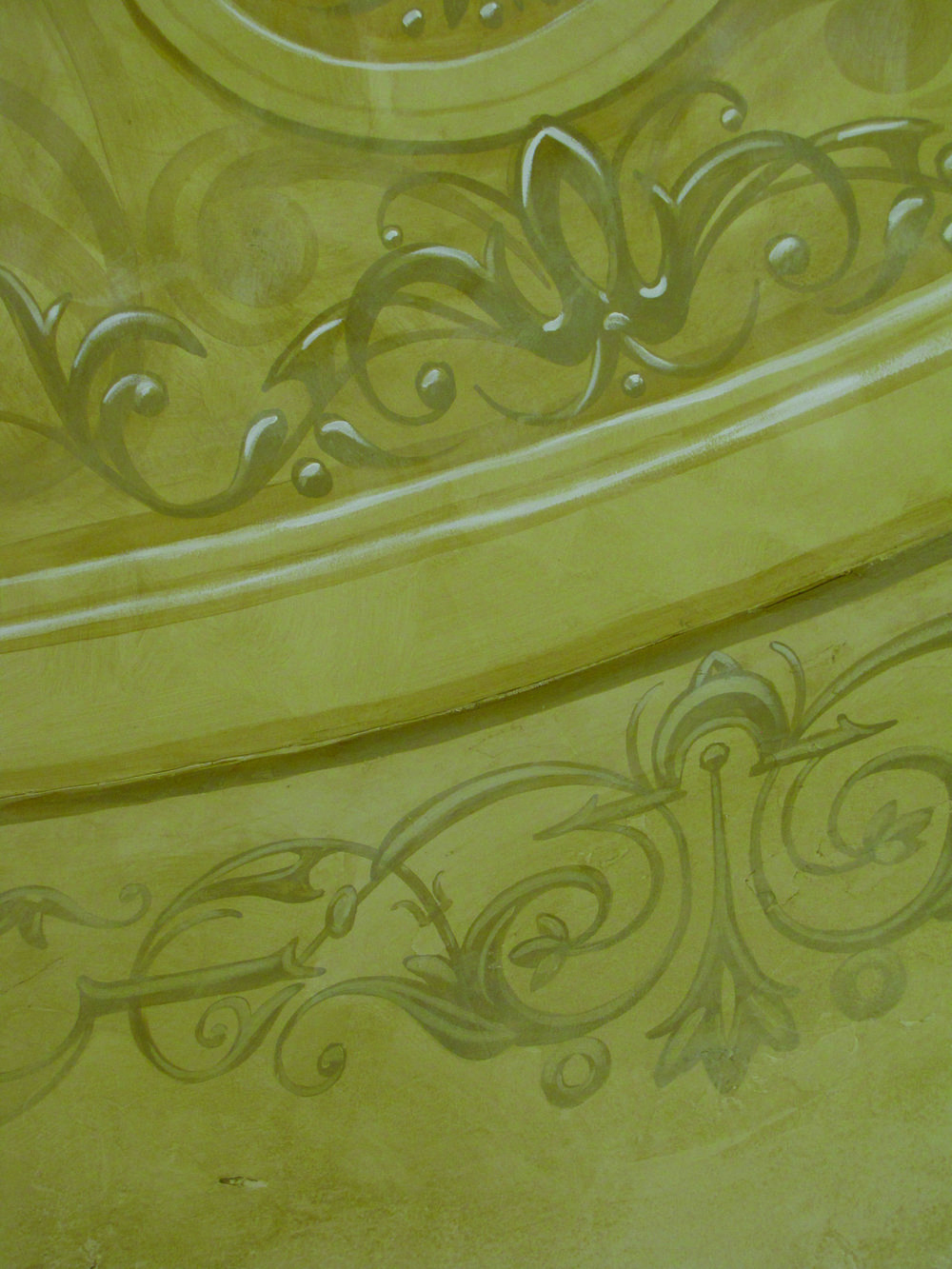 domedetail.jpg