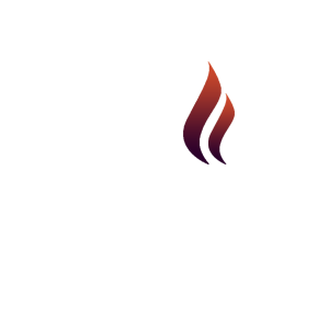 The Lay Institute of Divine Mercy