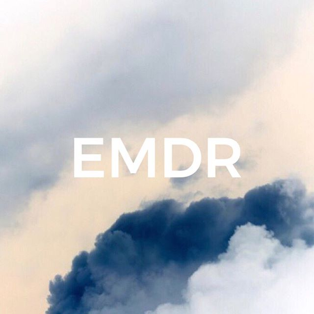 Hi! Wanted to share a brief overview on EMDR trauma therapy. I have been using it as a tool to help heal trauma for about 7 yrs now and the results still amaze me. It is so quick and effective for integrating and healing trauma. Hope these videos help bring some understanding to what it does. Let me know what questions you may have!