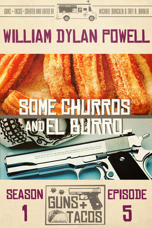 cover-guns-tacos-series-5 (1).jpg