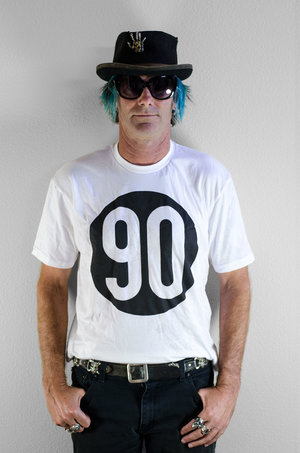 6cce6afb 90-the-original-kevin-staab-white-tshirt.jpg