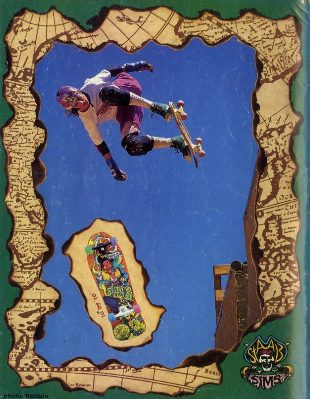 sims-skateboards-kevin-staab-1987.jpg