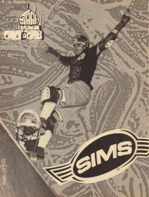 sims-skateboards-kevin-staab-1989.jpg