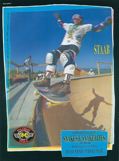 sims-skateboards-kevin-staab-1990.jpg
