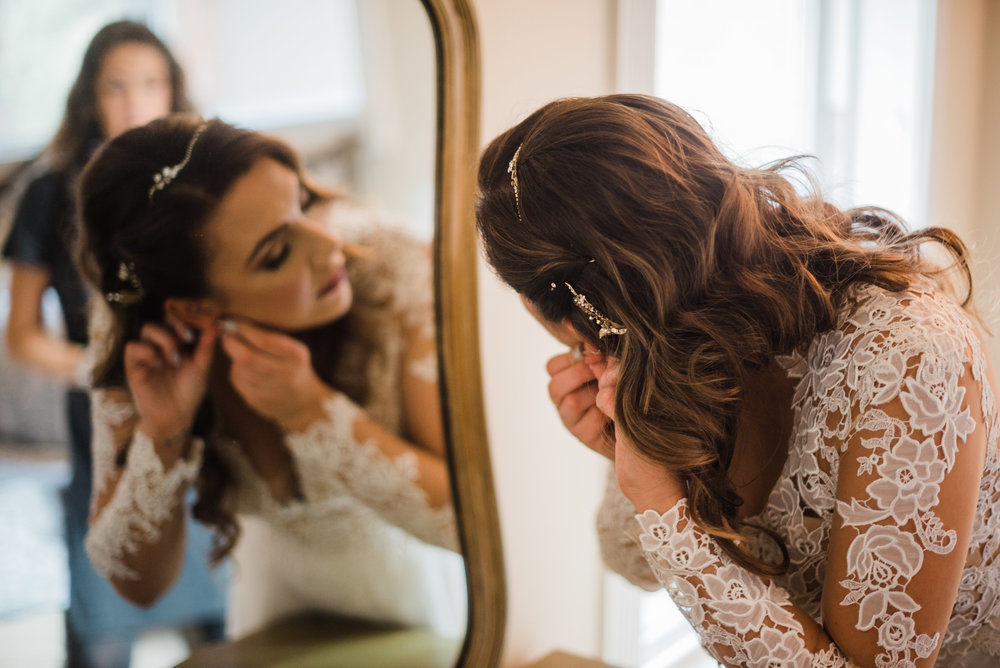 Danielle Heinson Photography