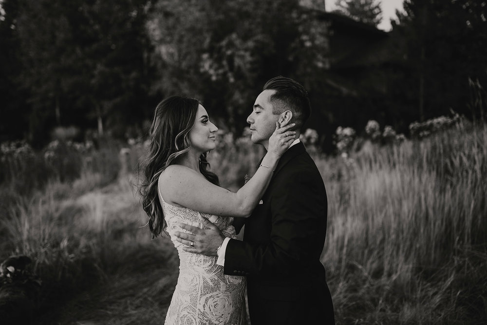 Victoria Carlson Photography