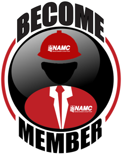 namc logo revised2.png