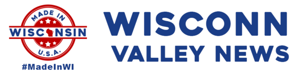 made-in-wisconsin-banner-original_crop.png