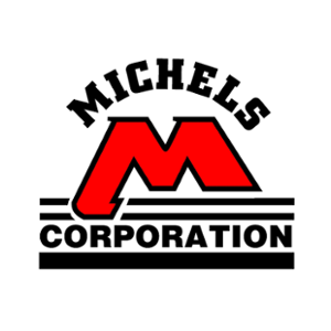 Michels.png