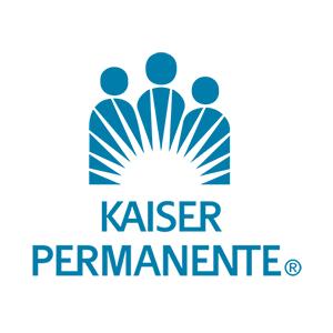 Kaiser Permanente.png