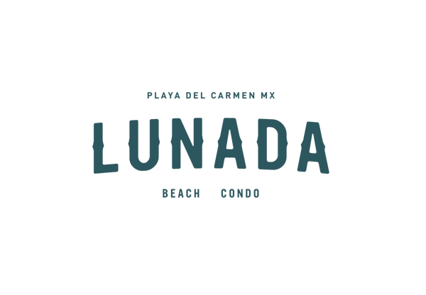 logo lunada