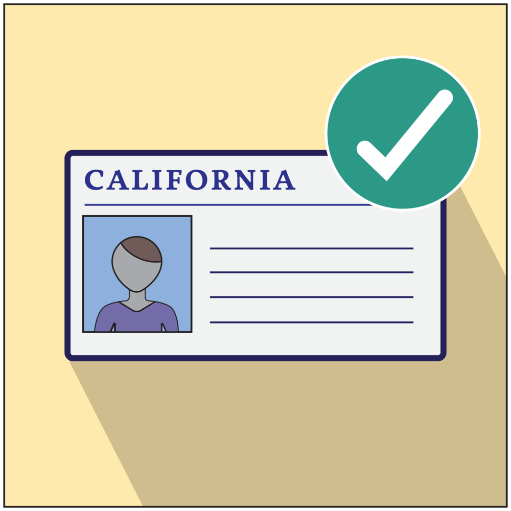 CA_license-08-08.png