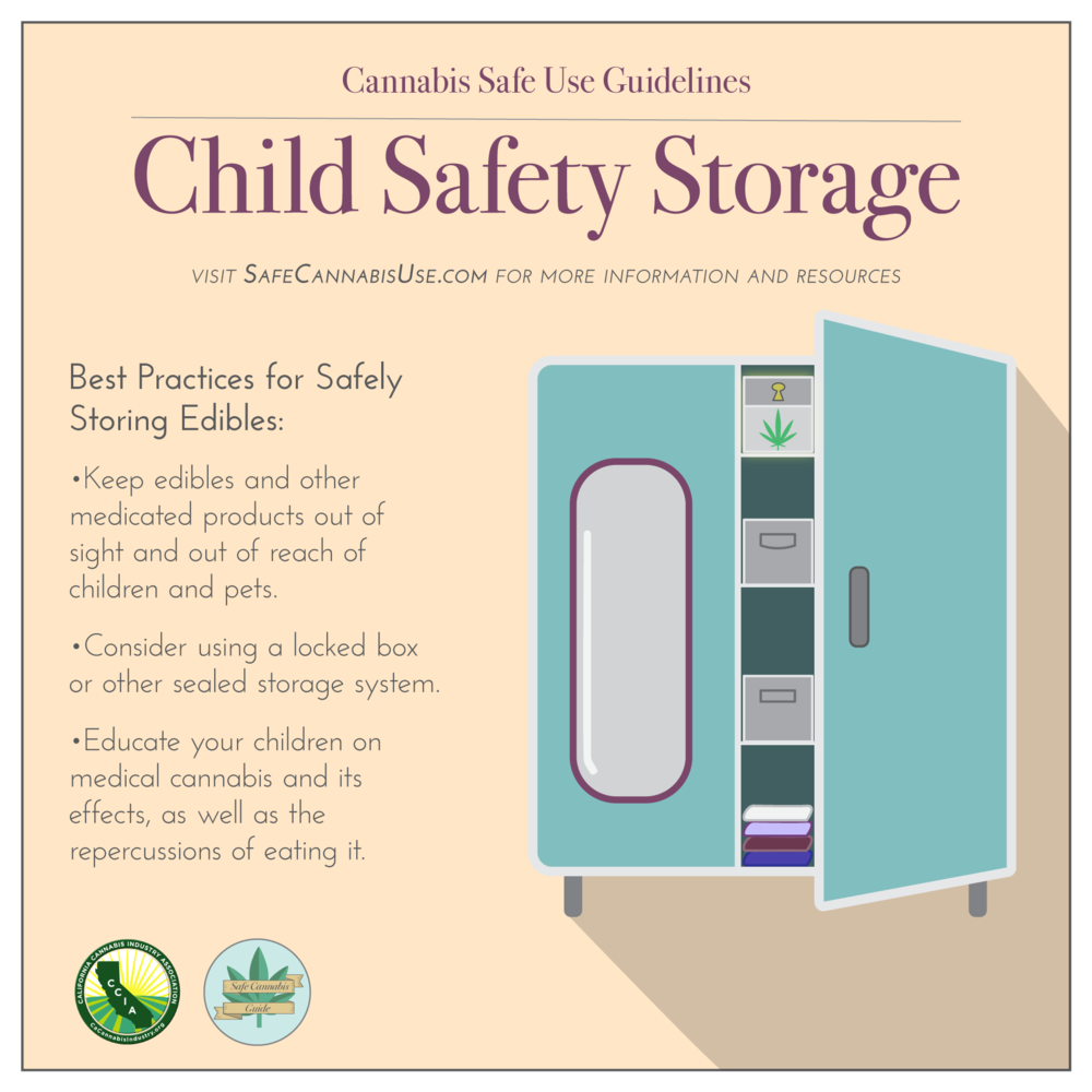 Child_Safety_Storage.png