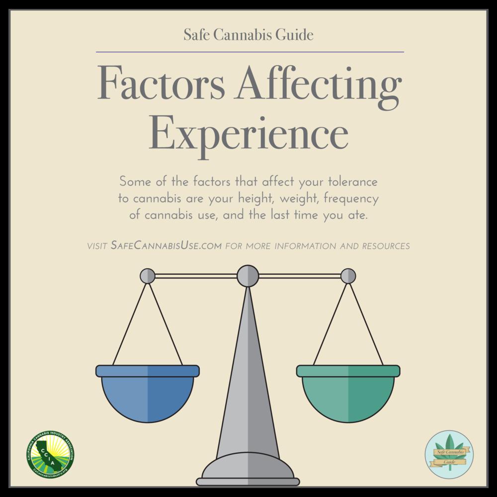 factors.png