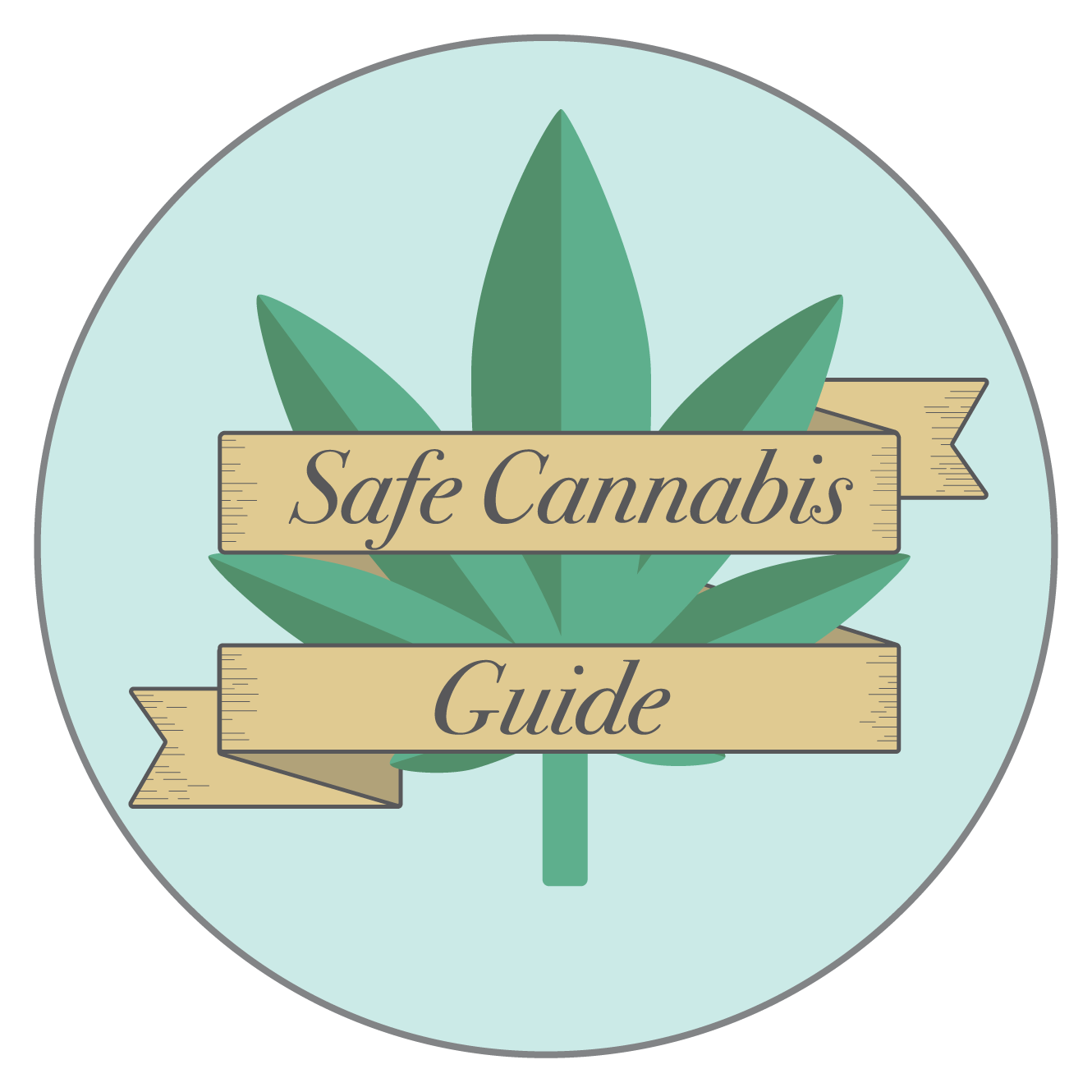 Safe Cannabis Guide