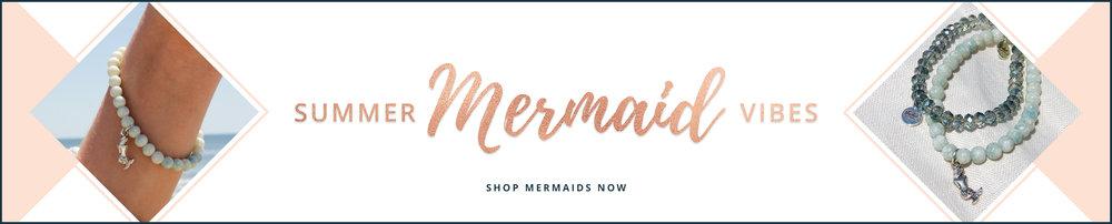 mermaidvibes.jpg