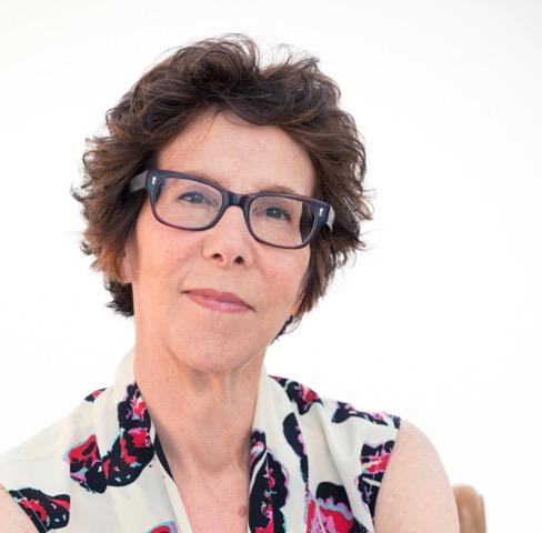 Marlena Maduro Baraf, writer