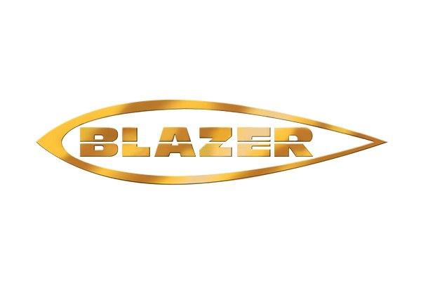 Blazer-logo.jpg
