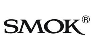smok-logo.jpg