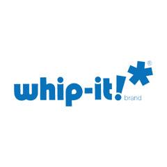 WhipIt.jpg