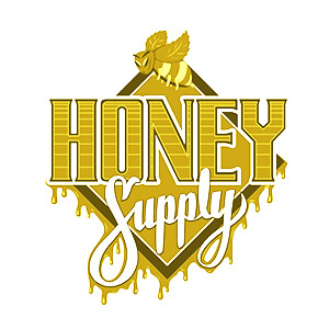 honeysupply_logo.jpg