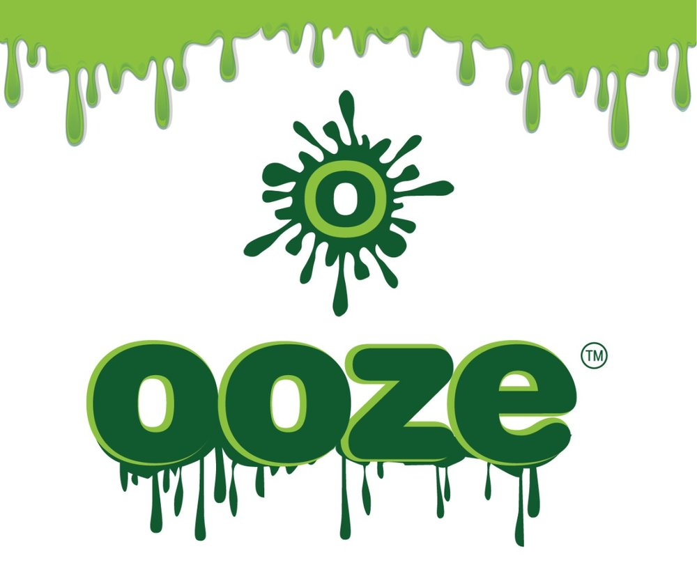 Ooze-Logo_Landing-Page-01.jpg