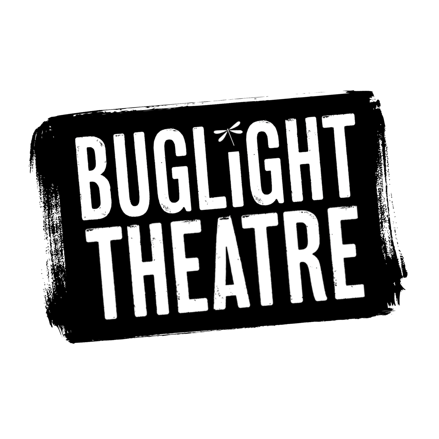 Buglight Theatre