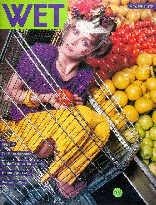 wet the magazine of gourmet bathingwet the magazine of
