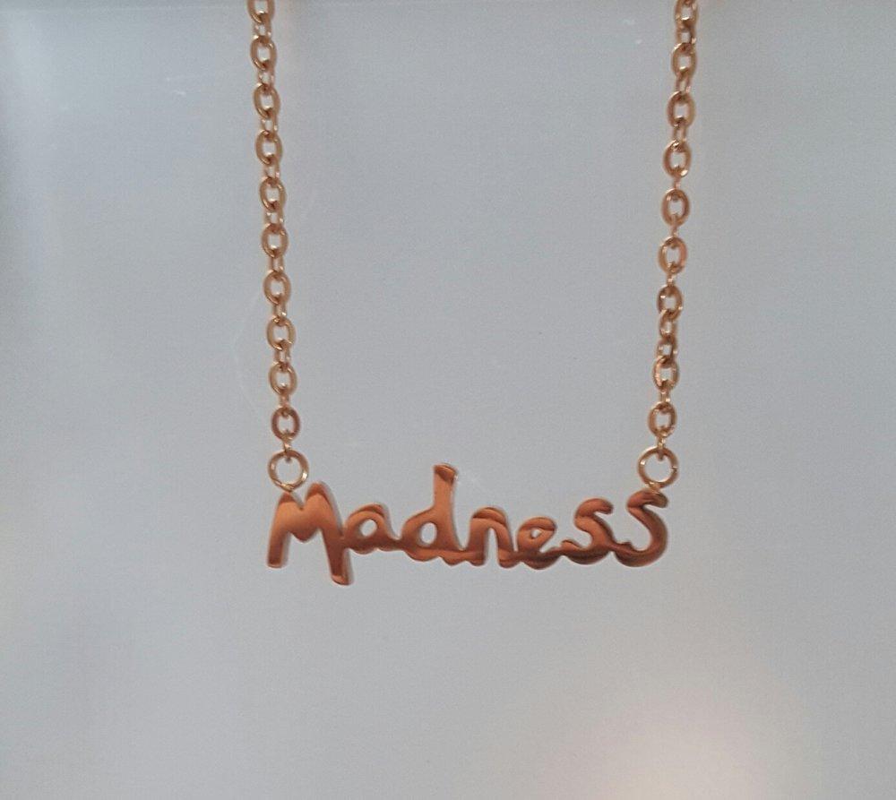 madness1.jpg