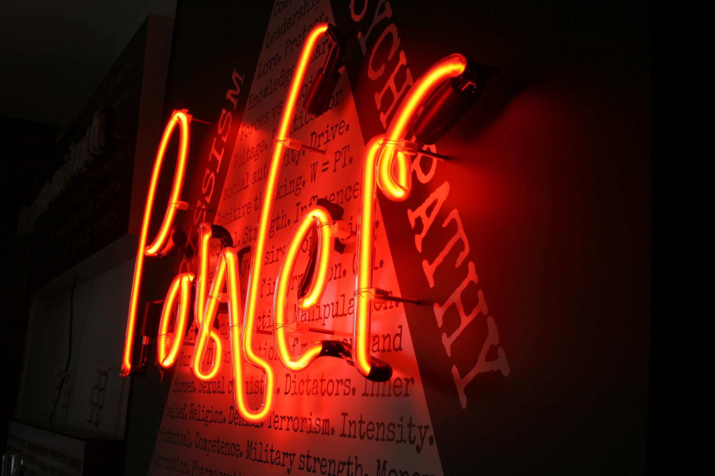 lighting city for tag signs york neonsignwaverlydiner new sale lights ephemeral neon breakfast