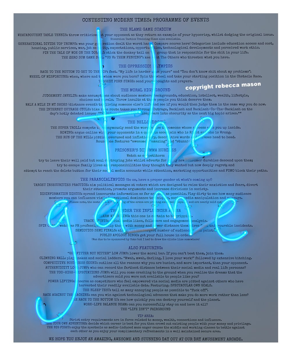 THE GAME PRINT MOCK UP FOR WEB.jpg