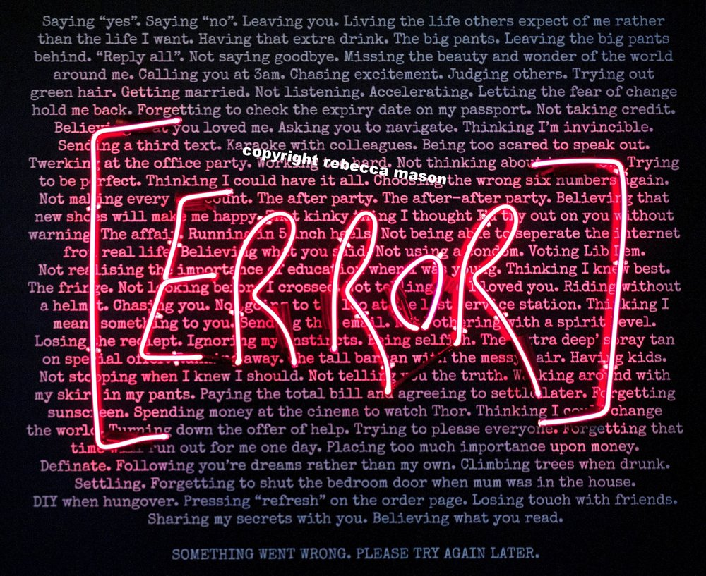 error plus ps exposure for creative debuts.jpg