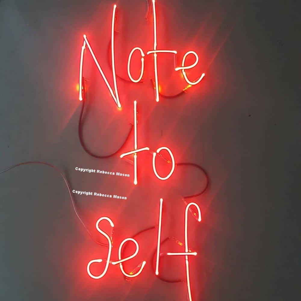 note to self .jpg