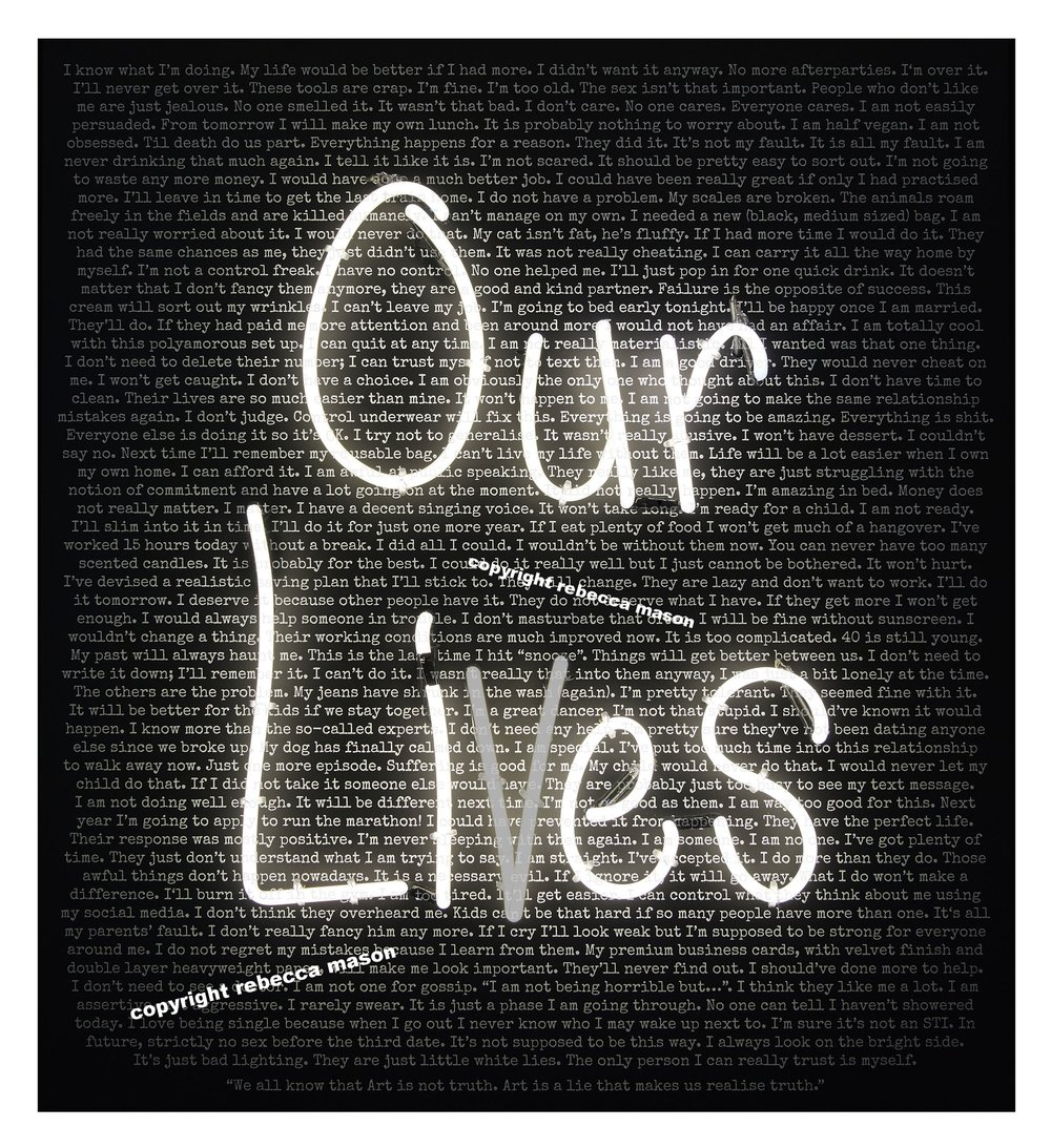 lives lies cream mock up for web.jpg