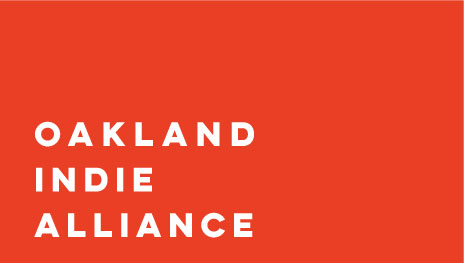 Oakland Indie Alliance