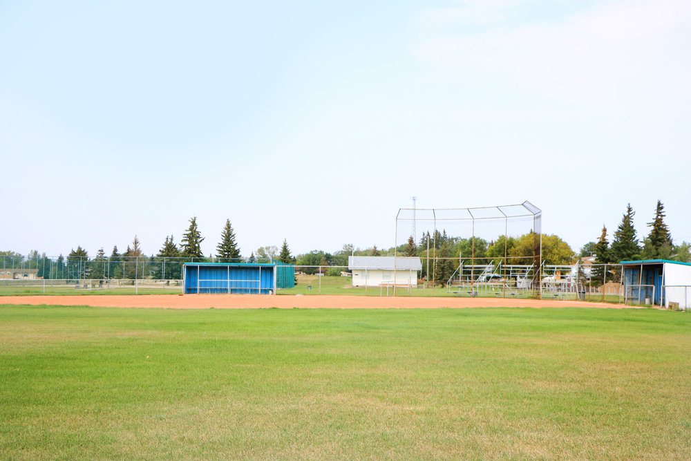 Broadview-Saskatchewan-Recreation-Baseball