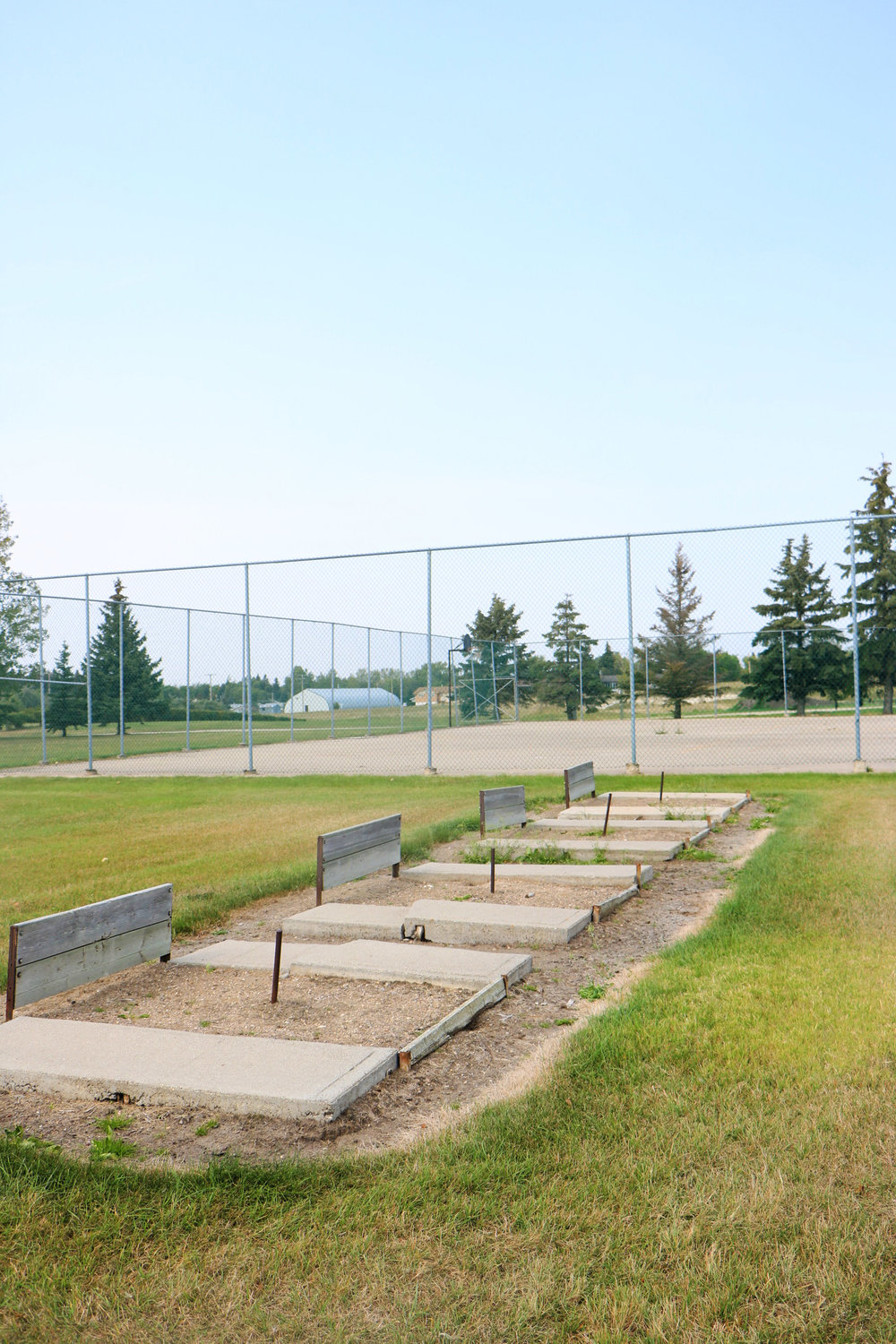 Broadview-Saskatchewan-Recreation-Park