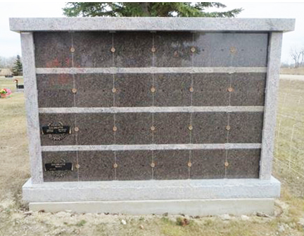 Broadview-Cemetery-Columbarium