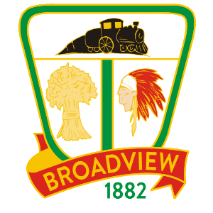 Broadview-Saskatchewan-Logo