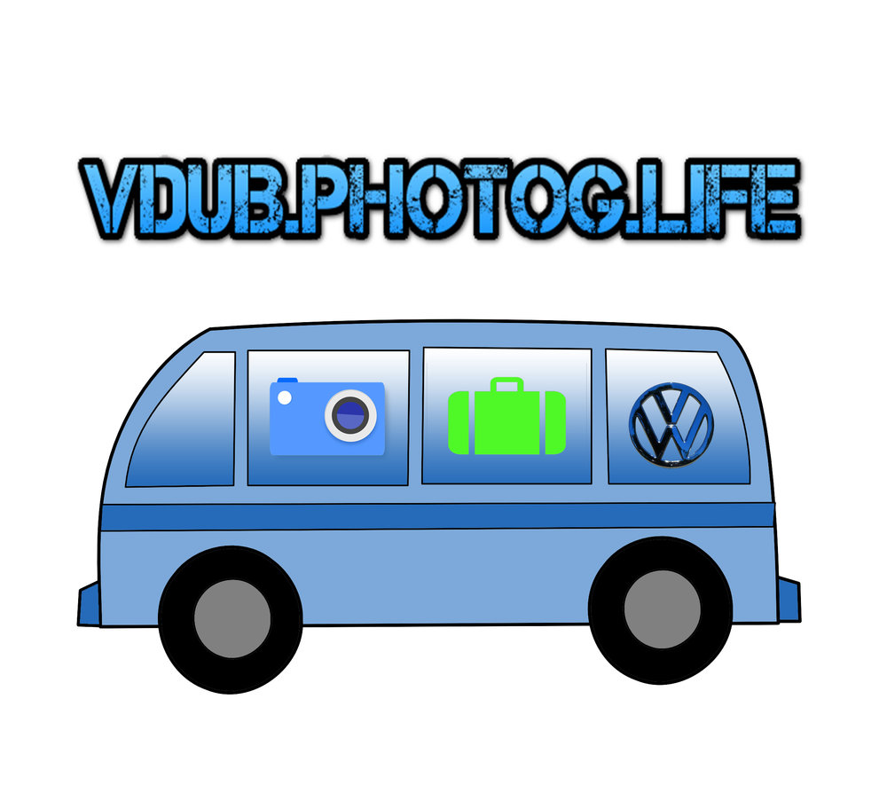 LogoVDUDPHOTOGLIFE.jpg