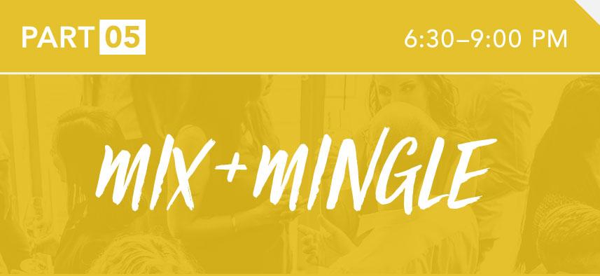 MIX+MINGLE.jpg